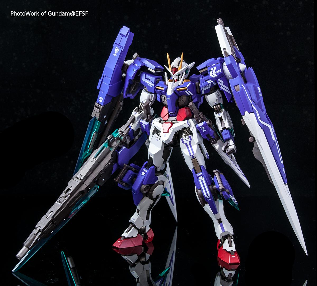 Gundam - Page 86 8Q0dWocP_o