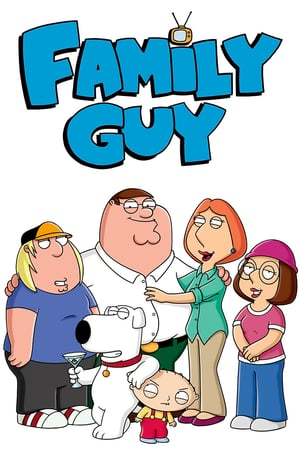 Family Guy S18E06 Peter & Lois Wedding 1080p HULU WEB DL DD+5 1 H 264 CtrlHD