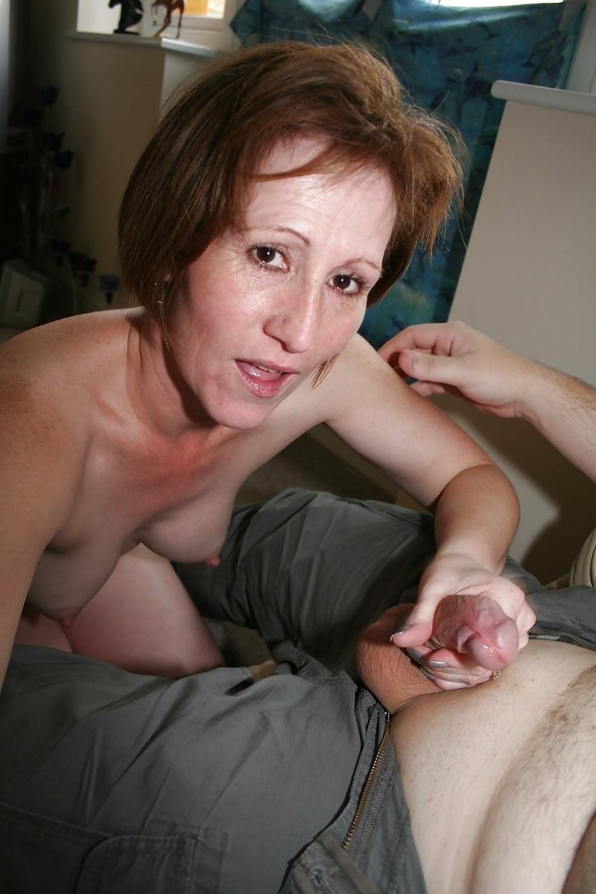 Young couple sex photos-7923