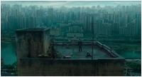 Ассасин: Битва миров / Ci sha xiao shuo jia (2021/WEB-DL/WEB-DLRip)