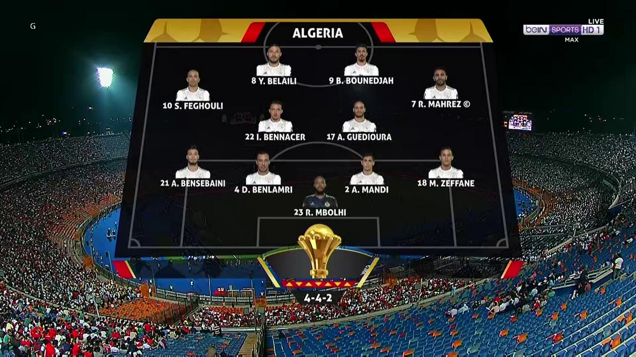 مباراة الجزائر x السنغال كأس الأمم الأفريقية 2019 النهائي [ مباراة كاملة ] تعليق عربي تحميل تورنت 3 arabp2p.com
