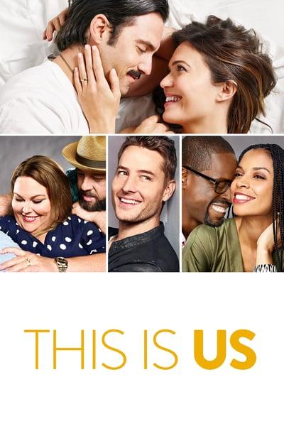This Is Us S04E06 HDTV x264-SVA