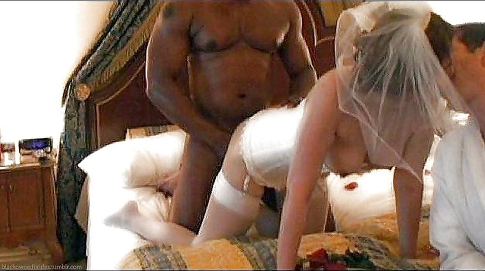 Wedding sexy porn-4137