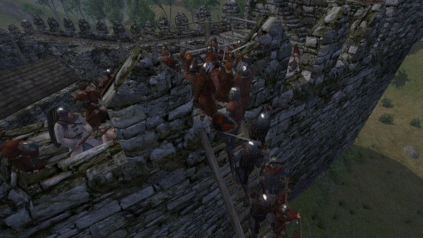Mount & Blade Complete Collection Captura 2