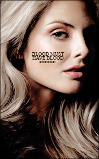 Megara Lannister