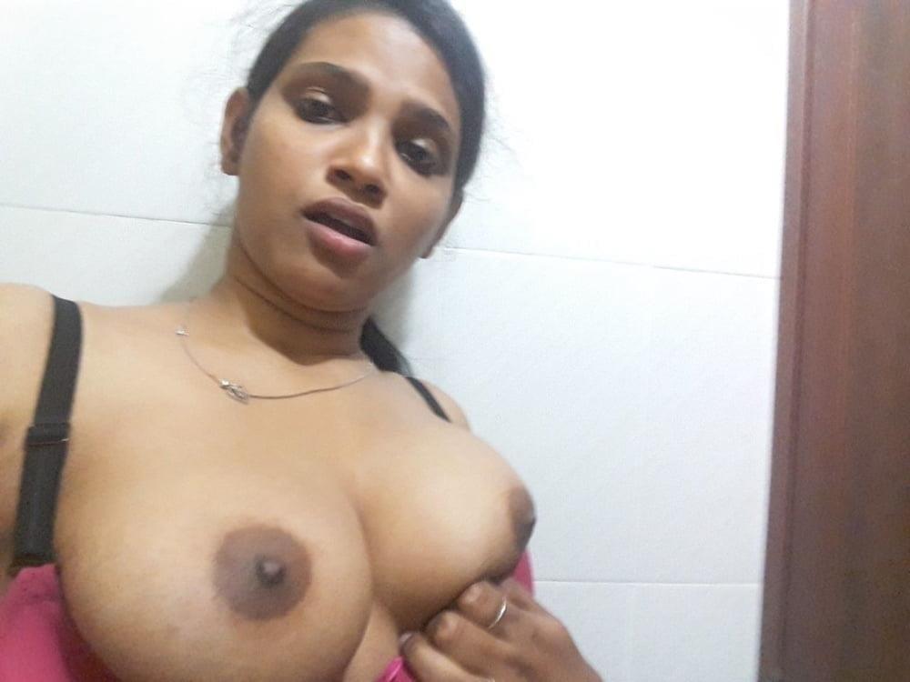 Kajol nude sexy photo-8955