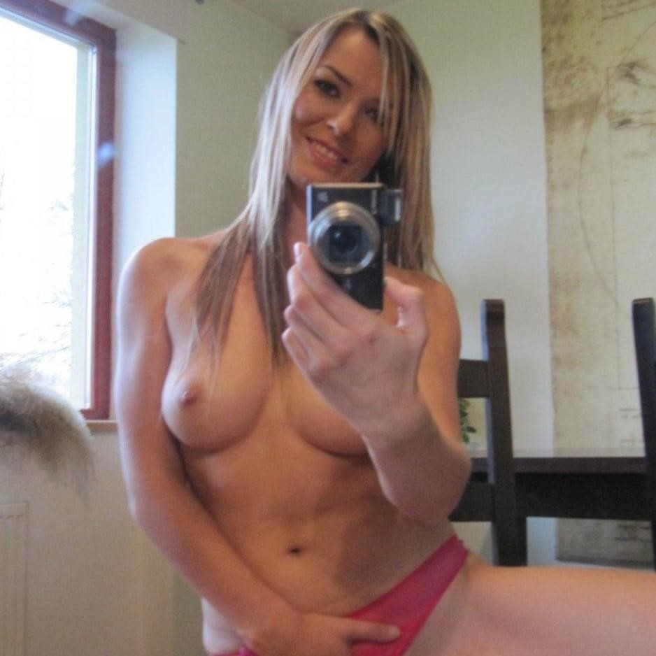 Self shot naked pictures-7104