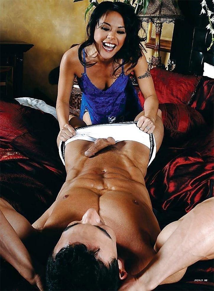 Male model porn-2939