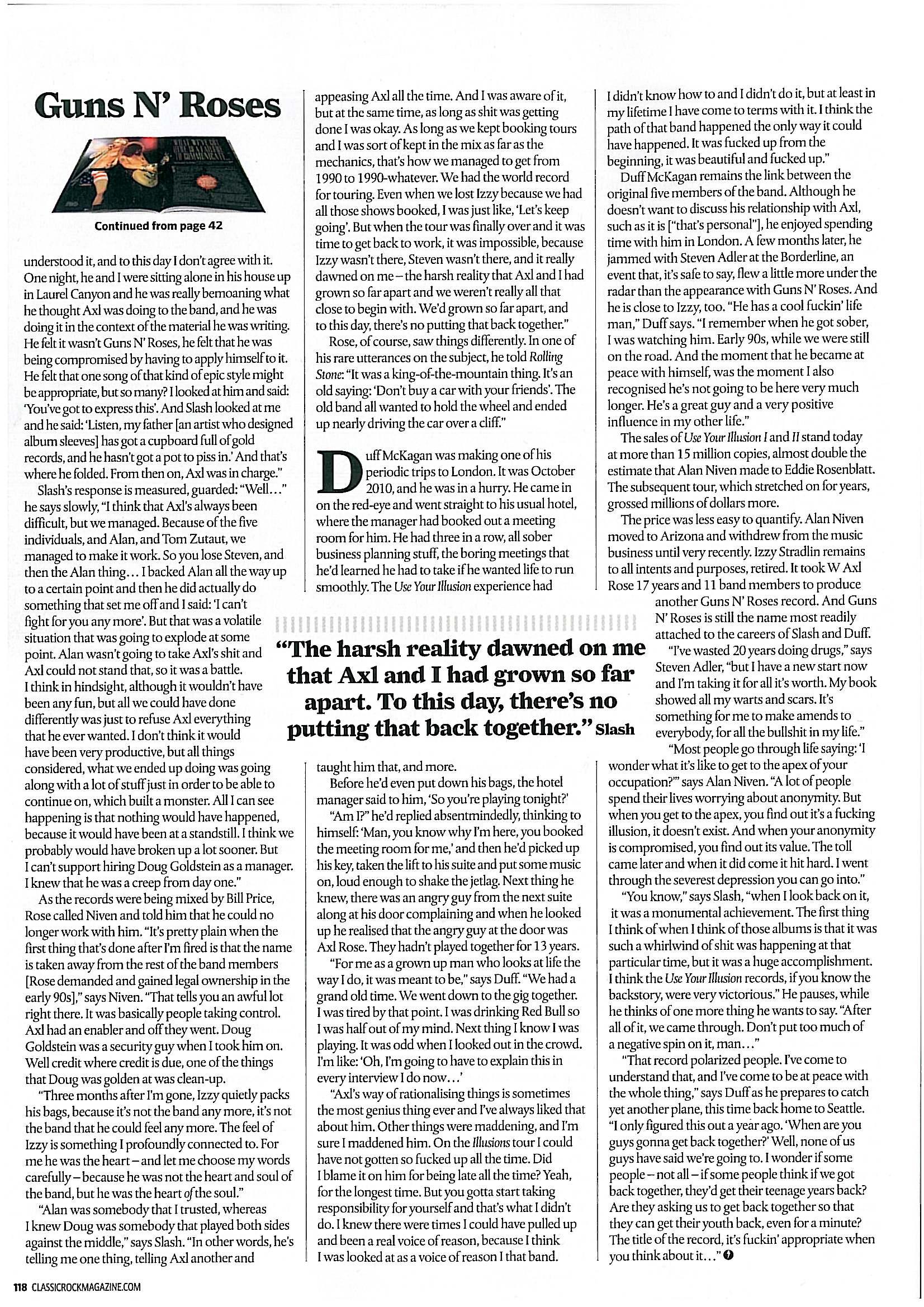 2011.06.DD - Classic Rock Magazine - Behind Use Your Illusion TYtMDewn_o