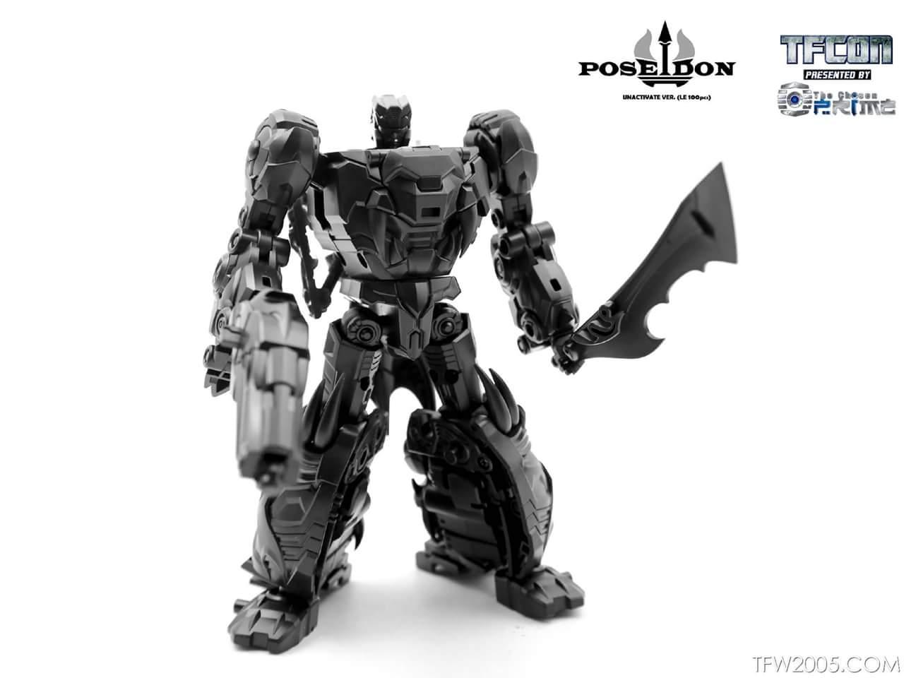 [TFC Toys] Produit Tiers - Jouet Poseidon - aka Piranacon/King Poseidon (TF Masterforce) - Page 6 OQMQYeKM_o