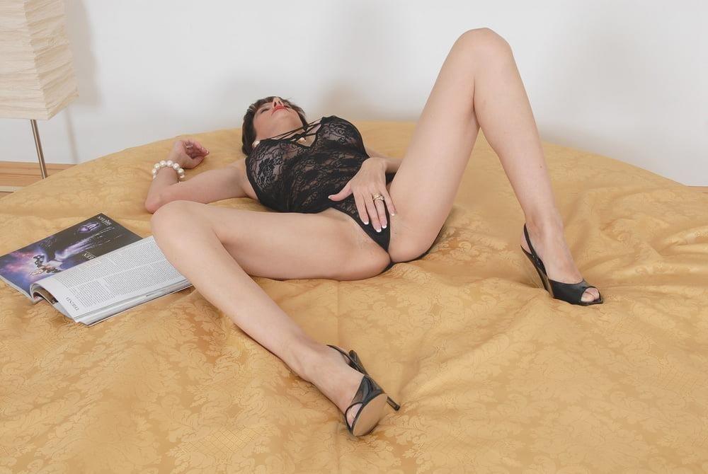 Lady sonia anal porn-3939