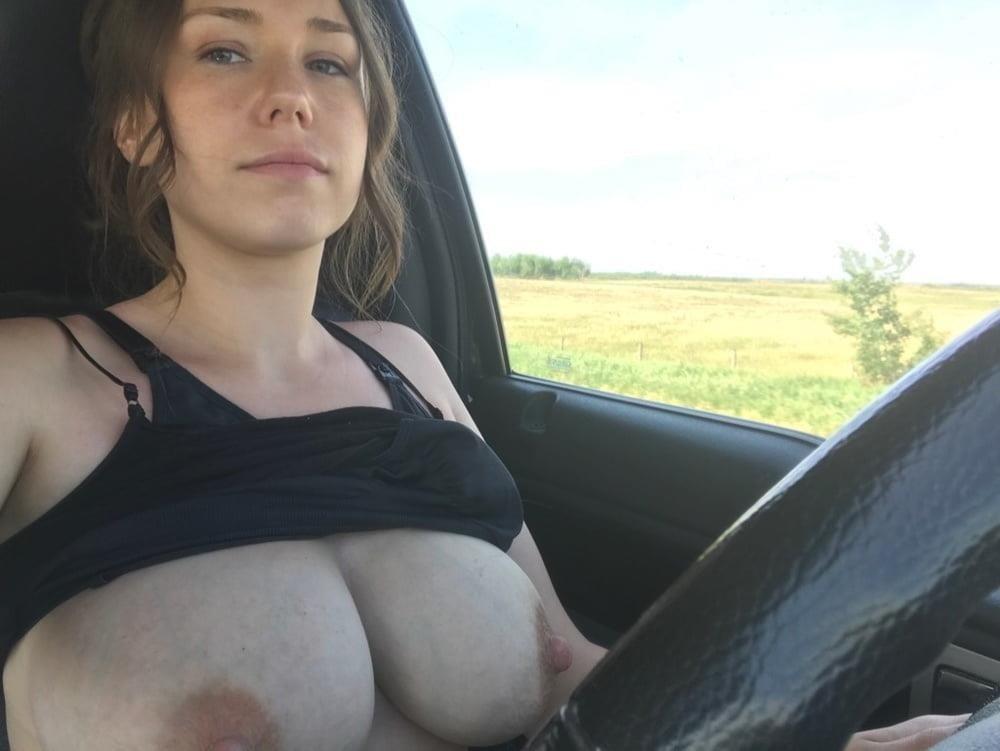 Thick nipples tumblr-1322