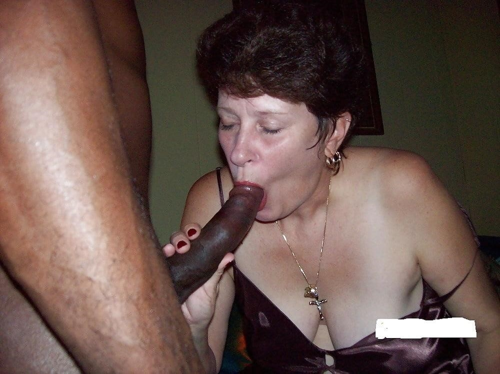 Married couples sex party-1534