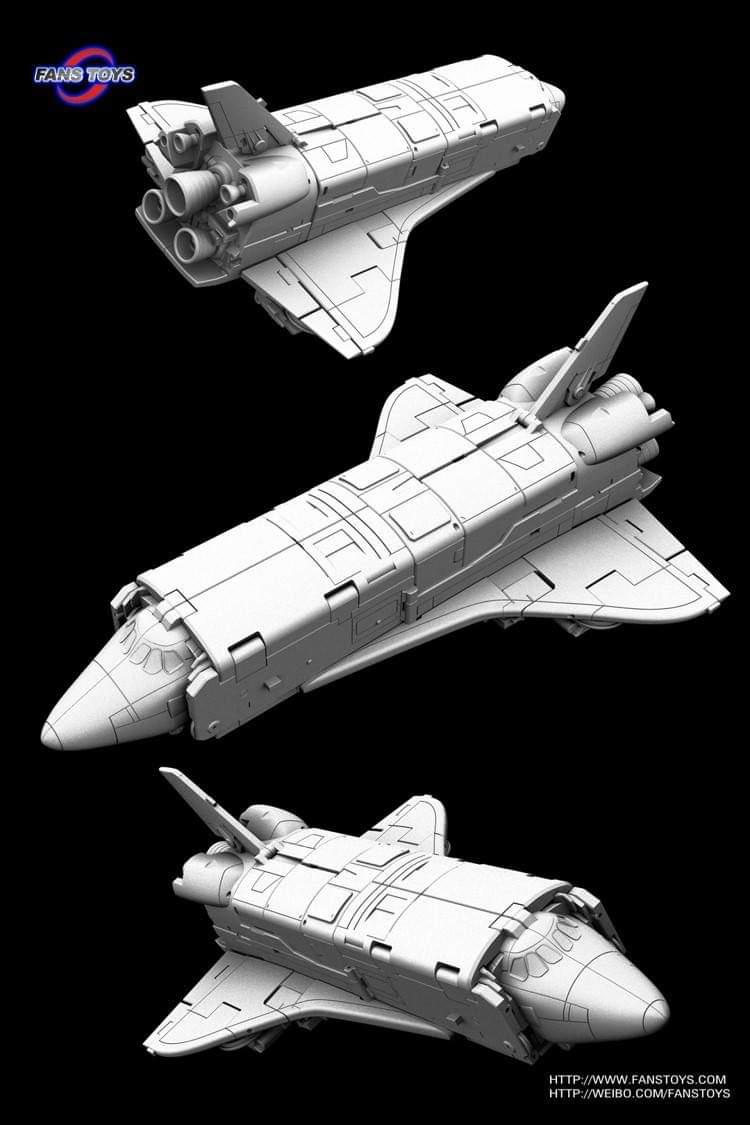 [Fanstoys] Produit Tiers - Jouet FT-44 Thomas - aka Astrotrain KLagoSVF_o