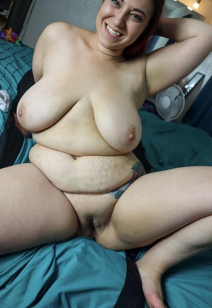 Sexy girl big hips-9901