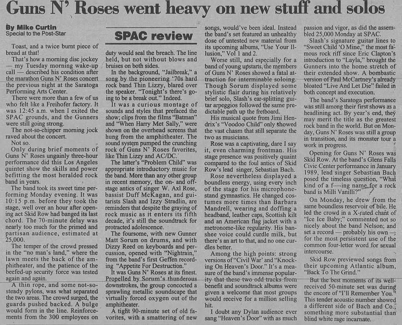 1991.06.10 - Performing Arts Center, Saratoga Springs, USA RRmossfB_o