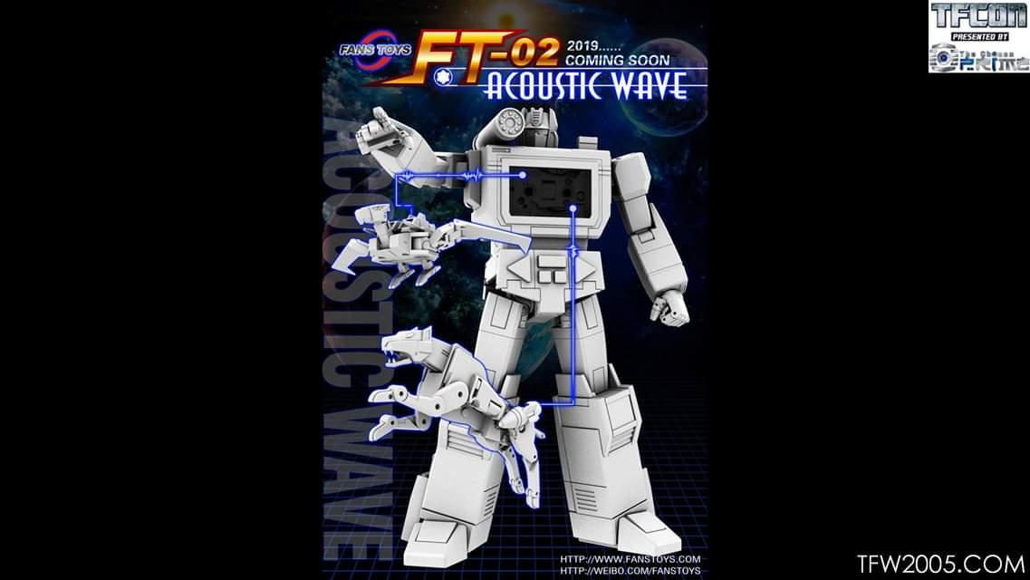 [Fanstoys] Produit Tiers - Jouet FT-02 Acoustic Wave et FT-02B - aka Soundwave/Radar et ses cassettes 4hV7e70n_o