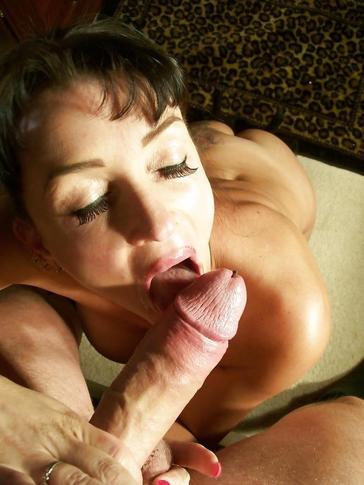 Girls sucking girls big boobs-4557