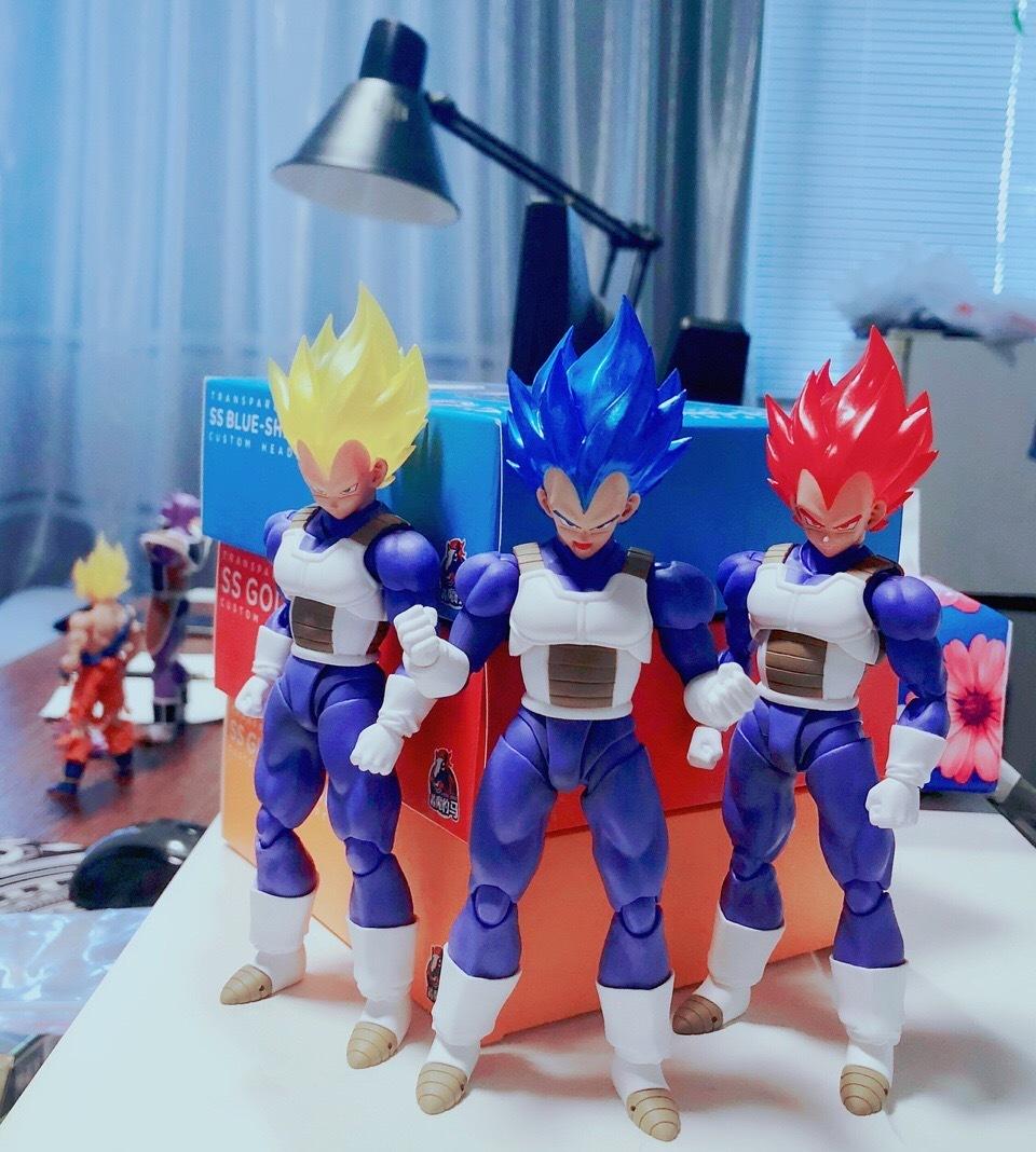Dragon Ball - S.H. Figuarts (Bandai) ZvsbVdeg_o