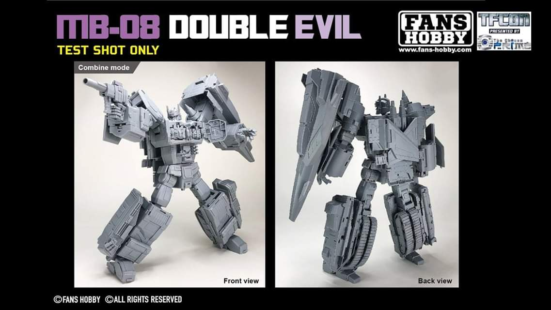 [FansHobby] Produit Tiers - Master Builder MB-08 Double Evil - aka Overlord (TF Masterforce) - Page 2 OmjdCH6m_o