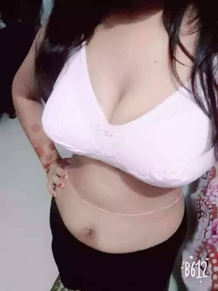 Gf nude selfie-7356