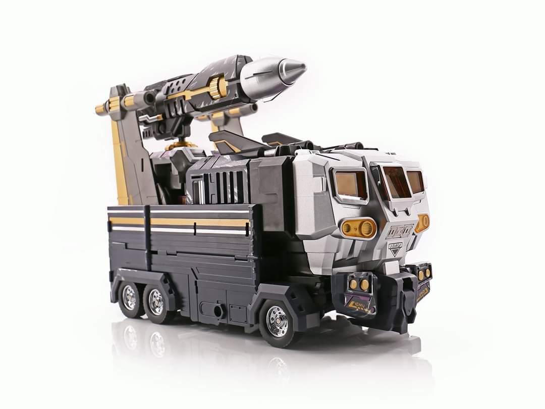 [FansHobby] Produit Tiers - MB-06 Power Baser (aka Powermaster Optimus) + MB-11 God Armour (aka Godbomber) - TF Masterforce - Page 4 PEdfHevO_o