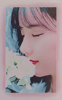 Jung Eun Bi - Eunah (GFRIEND) SnTbbNnH_o