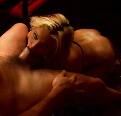 Naked class porn-1045