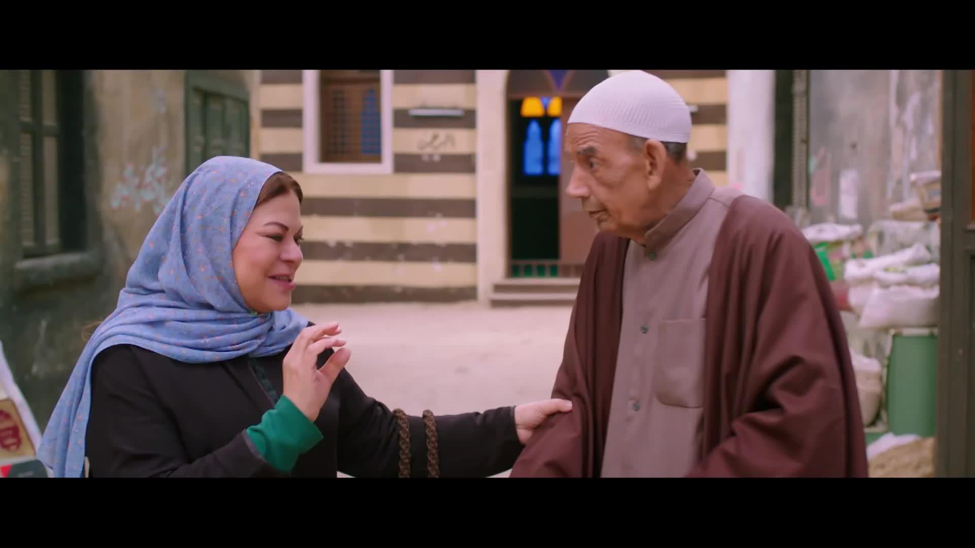 المسلسل المصري قوت القلوب (2020) الحلقات من ( 01 إلى 05 ) 1080p تحميل تورنت 3 arabp2p.com