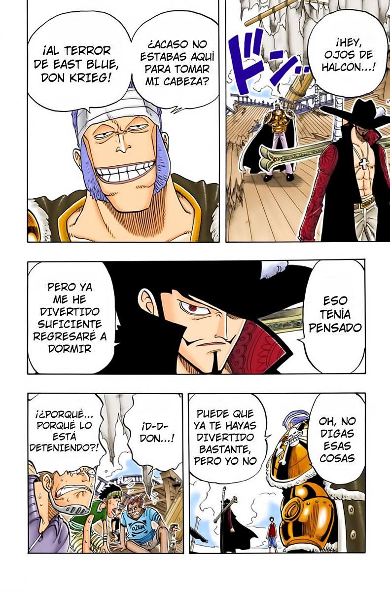 One Piece Manga 51-52 [Full Color] FXu4jSfI_o