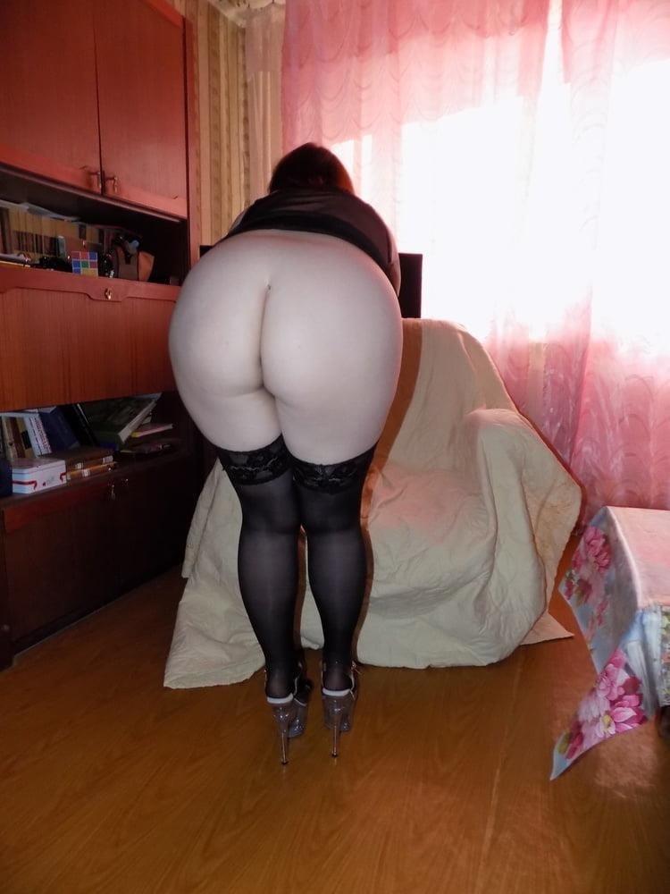Threesome porn casting-5880