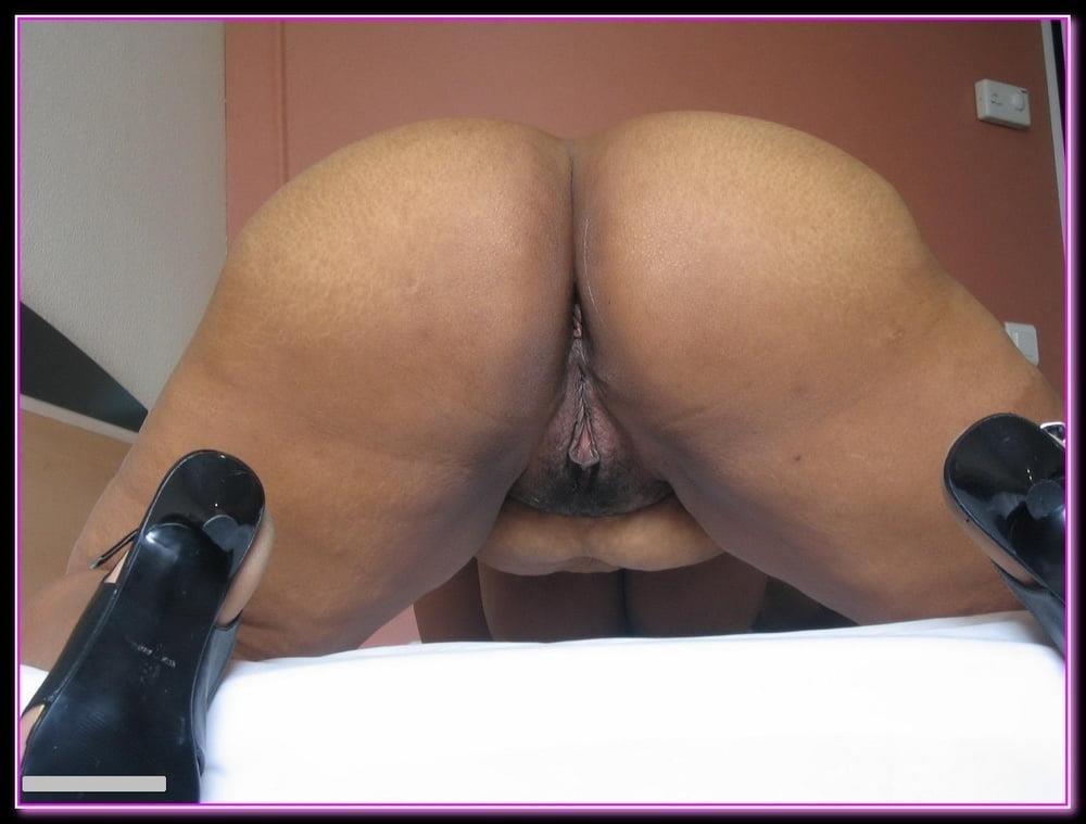 Ebony mama porn-2107