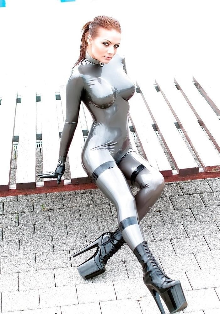 Lesbian submission pics-5666