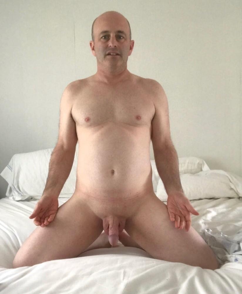 Tumblr beautiful naked men-4824
