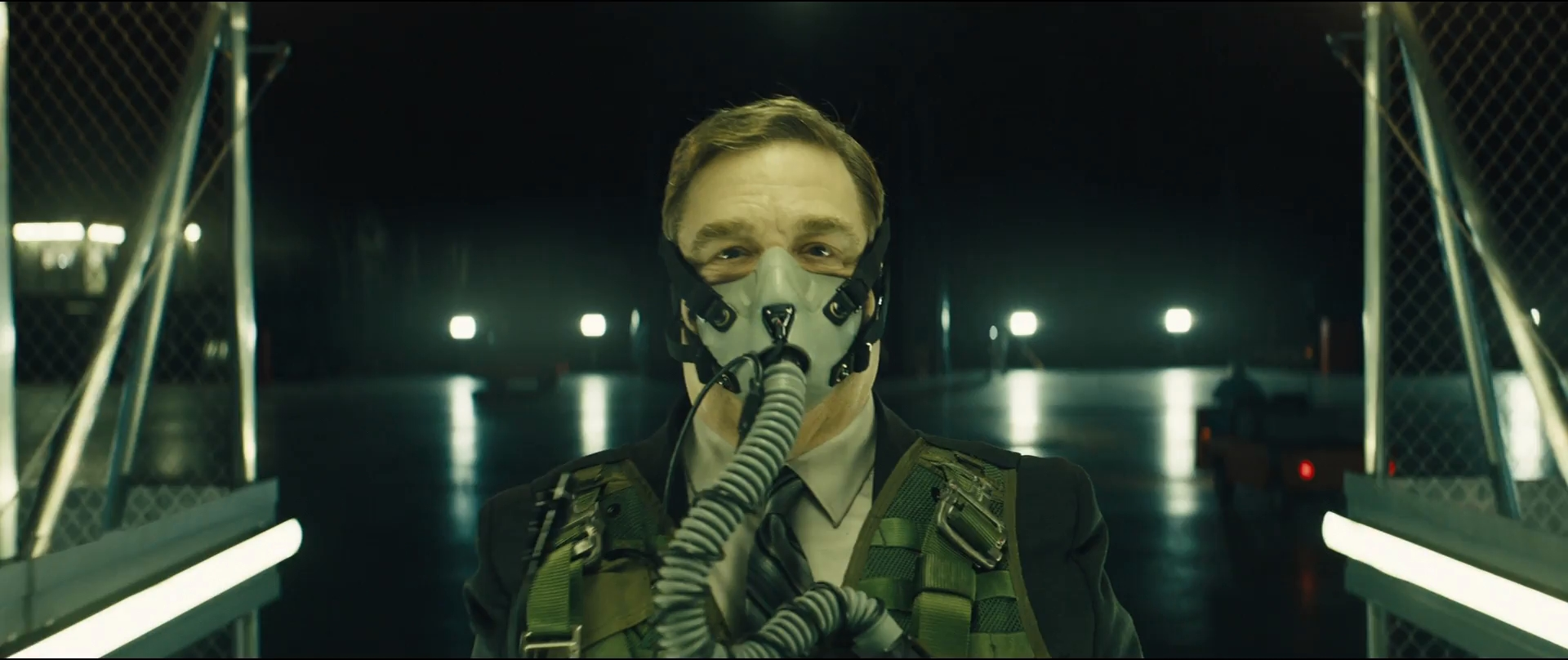 Download Captive State