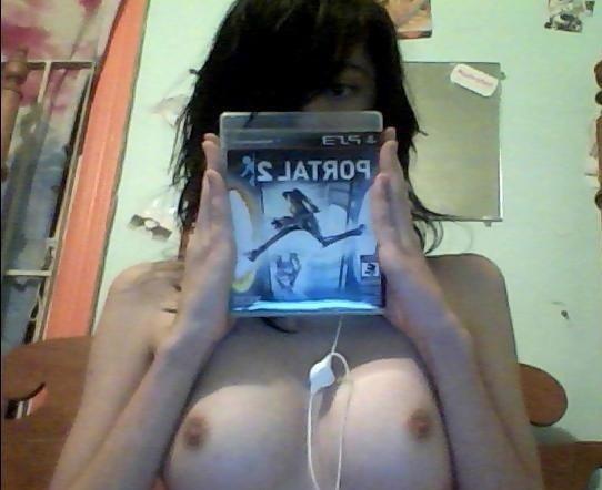 Leh pelada em pack de nudes