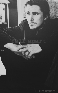 Christian Bale - Page 2 4dC5OMKz_o