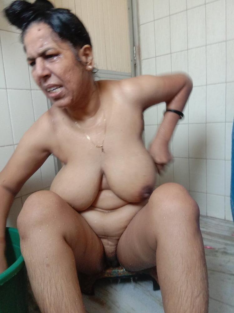 Vidya ki sexy photo-5794