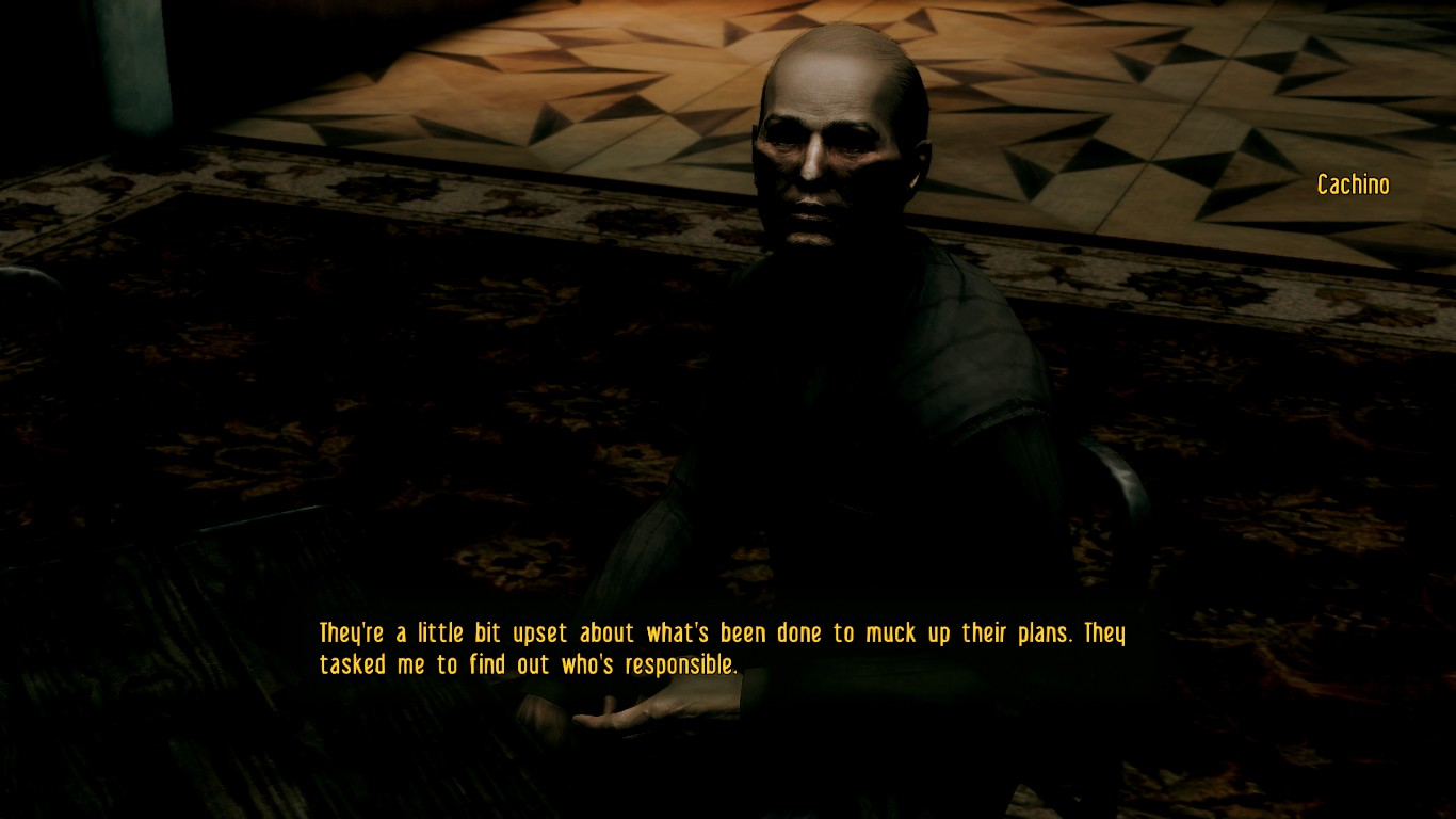 [2018] Community Playthrough - New Vegas New Year - Page 6 N3zzZeMe_o