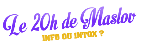 PRIME D'OUVERTURE, S.13 - [04/04 - 20H00] QL12W47C_o