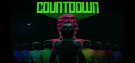 Countdown v1 2-GOG