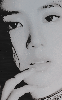 Kim Ji Soo (BLACKPINK) LRGYFEt3_o