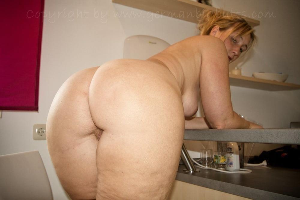 Big booty milf gallery-3571