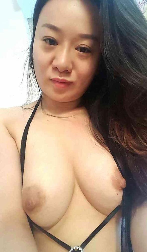 Asian milf porn pics-9207
