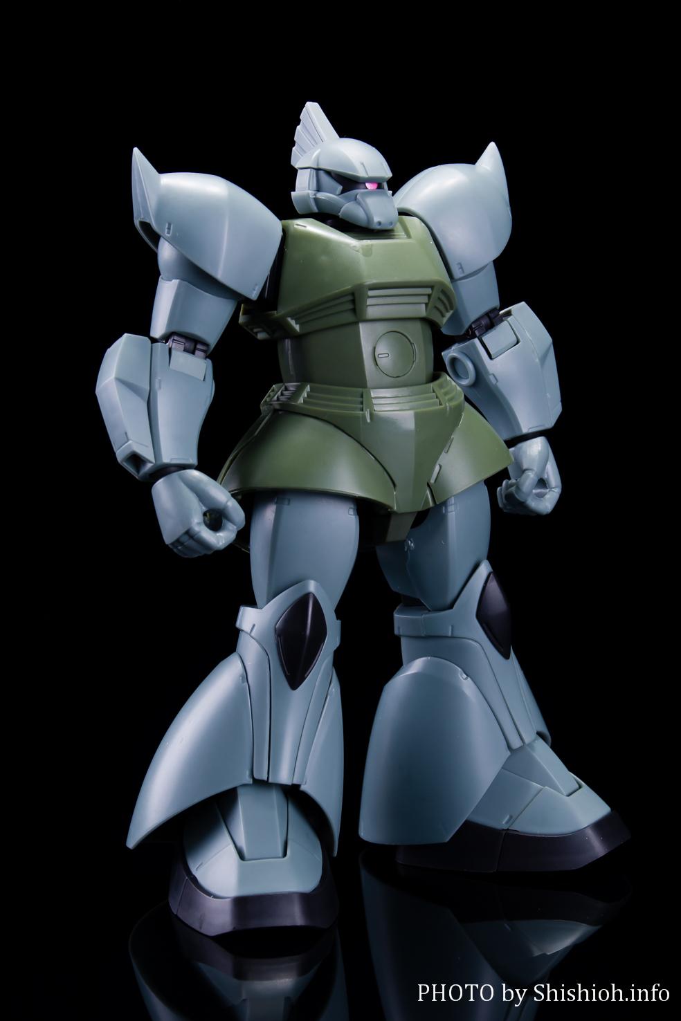Gundam - Metal Robot Side MS (Bandai) - Page 2 YW9CZCBg_o