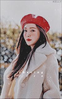 Jung Jessica (SNSD) - Page 2 MrrJTH6j_o