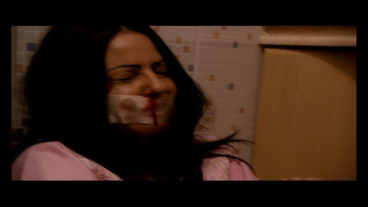 [فيلم][تورنت][تحميل][الم الصراخ][2008][720p][HDTV][سوري] 6 arabp2p.com