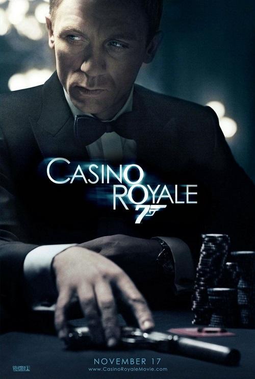 Casino Royale (2006) MULTi.REMUX.2160p.UHD.Blu-ray.HDR.HEVC.DTS-HD.MA5.1-DENDA / LEKTOR i NAPISY PL