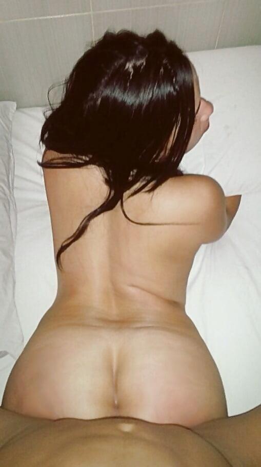 Sexy cop girl porn-5152