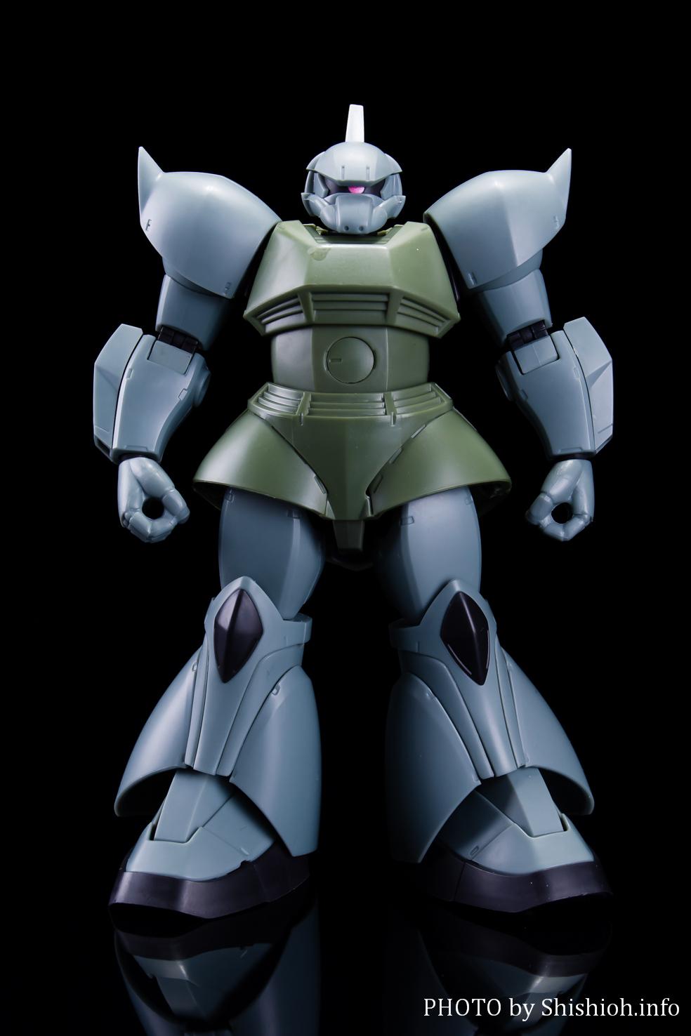 Gundam - Metal Robot Side MS (Bandai) - Page 2 UDplnoYJ_o